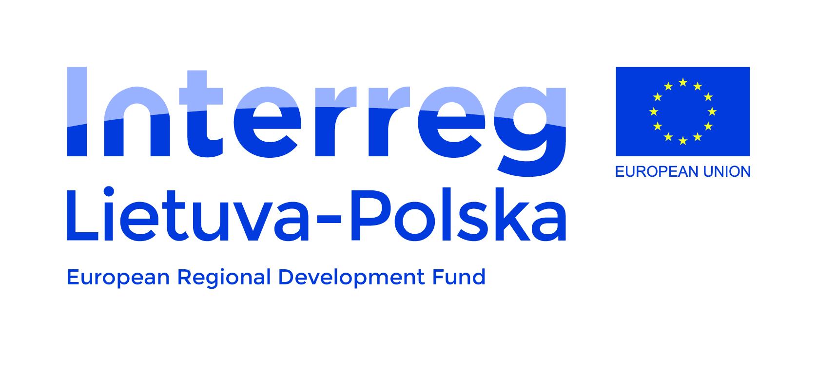 lt pl logo
